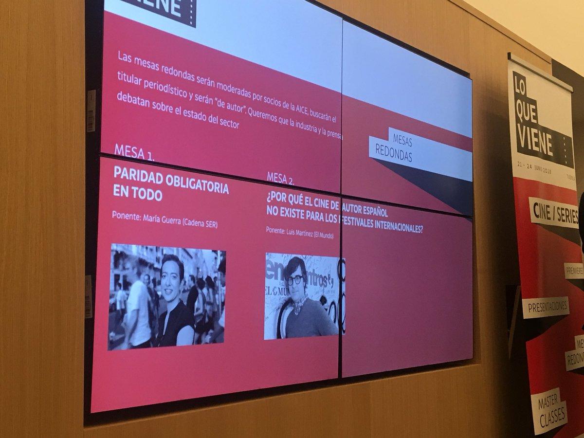 #PremiosFeroz Latest News Trends Updates Images - LaScript