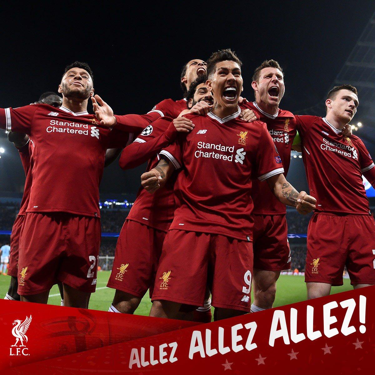 Nóng: Liverpool chốt xong đội hình đá chung kết Champions League