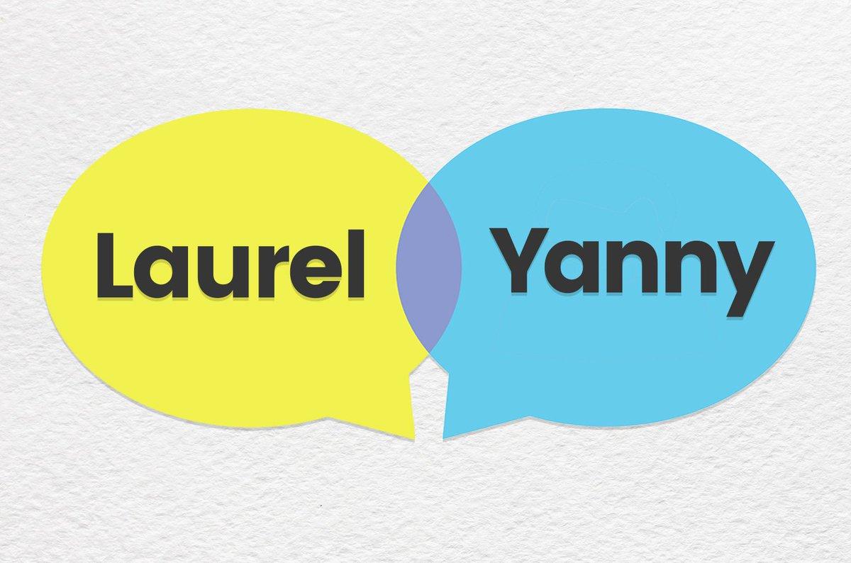 #Laurel Latest News Trends Updates Images - billboard