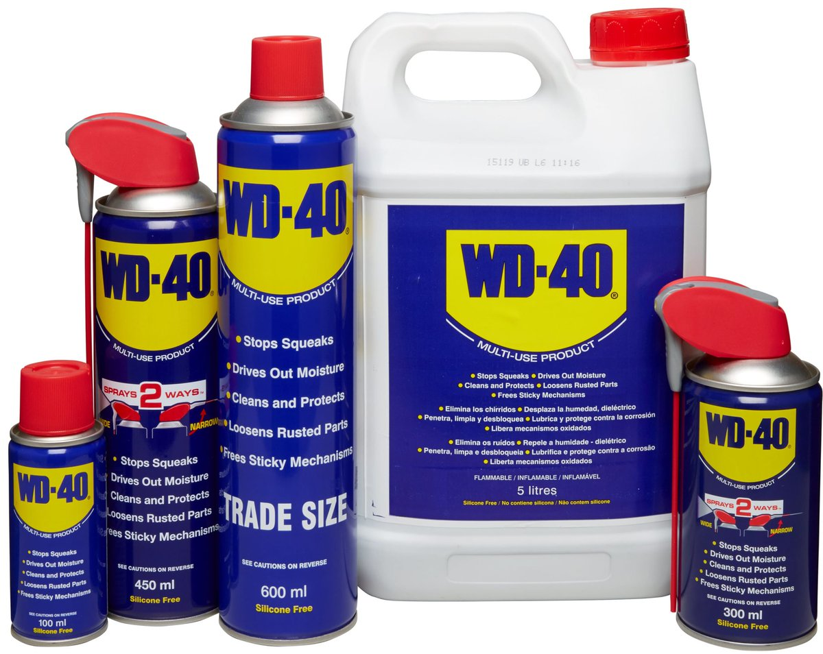 OriginalWD40_UK photo