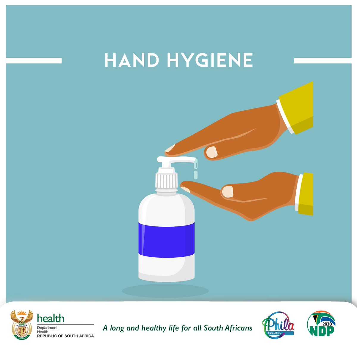 improving hygiene for better health Personal hygiene is the first step to good health learn good grooming routines and conditions that can be controlled by improving personal hygiene from webhealthcentrecom.