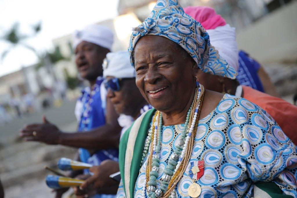 UNESCO lança versão em português de material sobre diversidade cultural #geledes #educaçao https://t.co/F4mbmgH7Lh