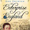 Image for the Tweet beginning: Review: The Enterprise of England: