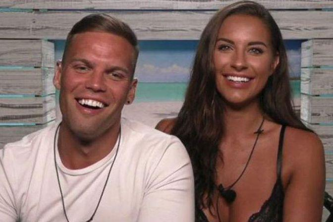 #LoveIsland Jess Shears and Dom Lever to have a joint stag and hen do thescottishsun.co.uk/tvandshowbiz/2…