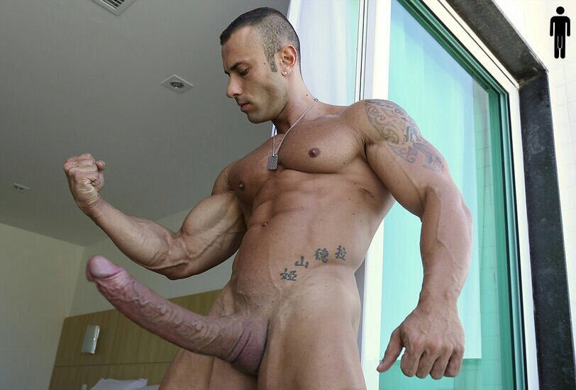 mexican-muscle-big-dick-women-legs