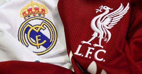 . @Cristiano Ronaldo, @22mosalah @MarceloM12,  , Firmino... quem irá decidir a final d@ChampionsLeaguea  ? VOTE na enquete e veja o resultadohttps://t.co/nKMK6V6c6z!