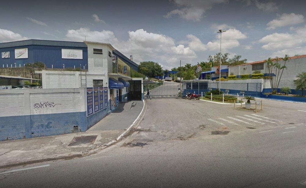 Com produção paralisada, fábrica do refrigerante Vedete demite funcionários em Sorocaba, diz sindicato https://t.co/swXHInWiH6 #G1