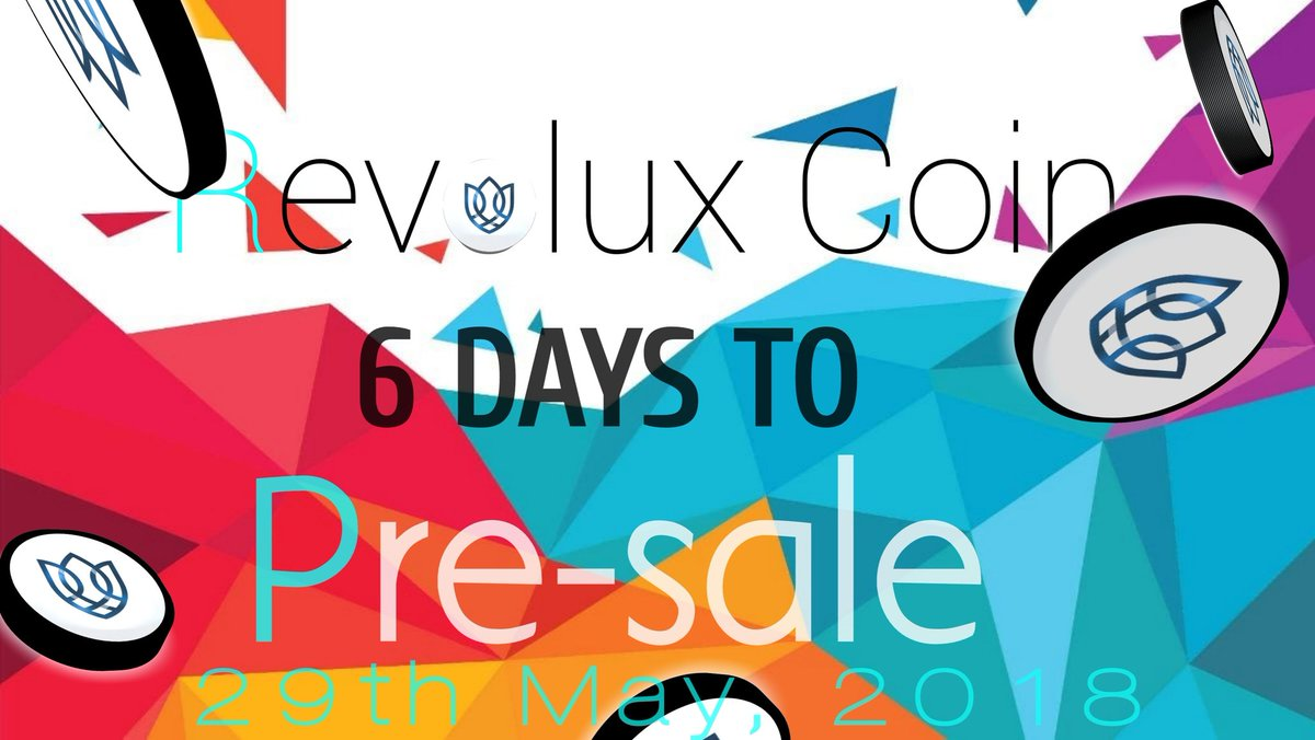 Things are getting real HOT as we get closer to Pre-Sale! First week gained us 40,000 registered users, thanks to your amazing support! Next week will be even more amazing as more stuff will be announced and you can finally enter our #PRESALE! See you there  <br>http://pic.twitter.com/fve6aJpUtH