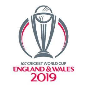 2019 Cricket World Cup on Twitter: