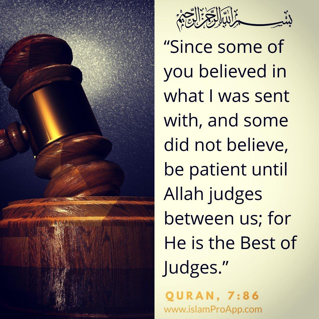 Islam Pro App on Twitter: