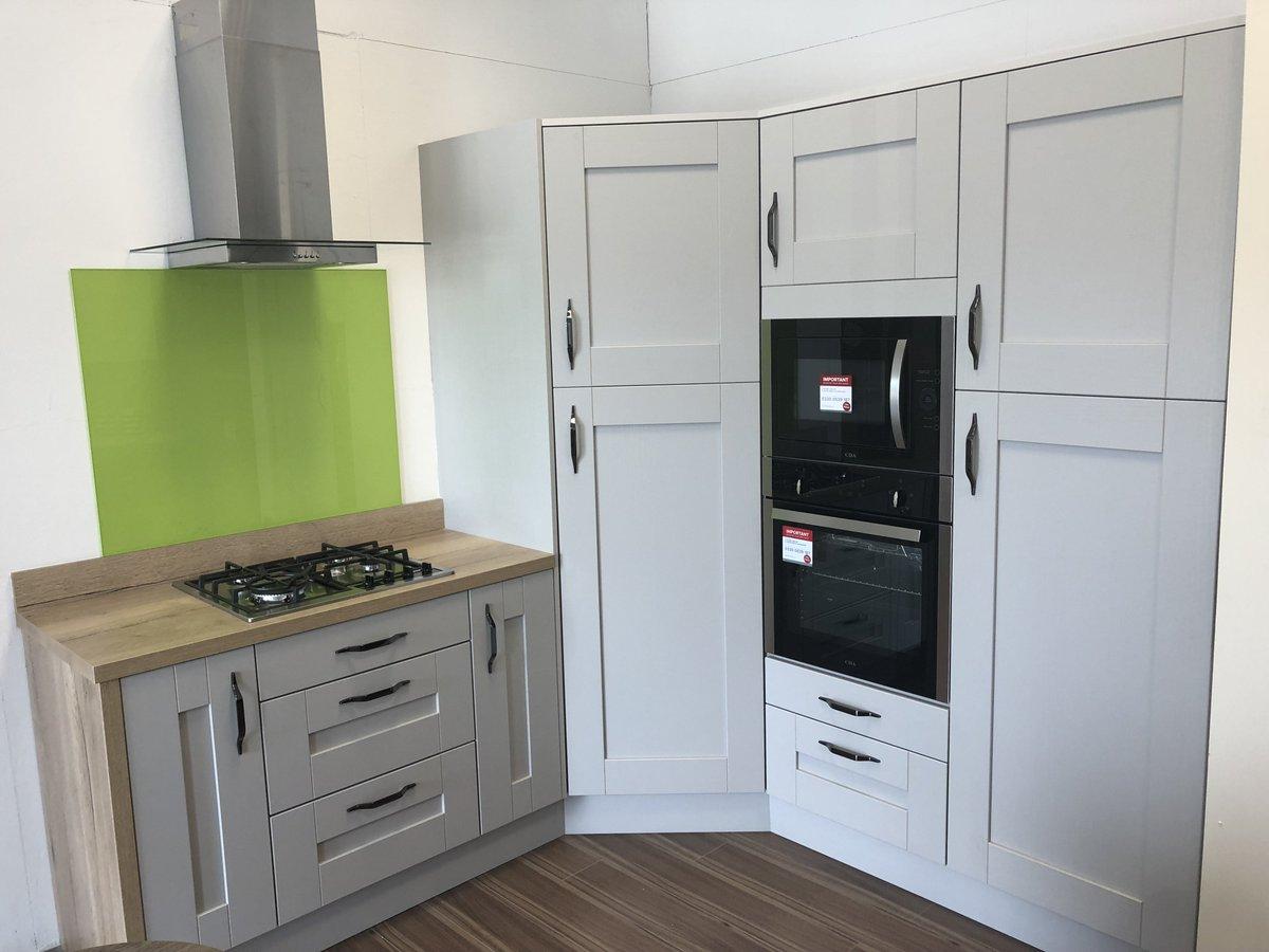 LochAnna Kitchens on Twitter: \