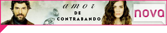 telenovelas de