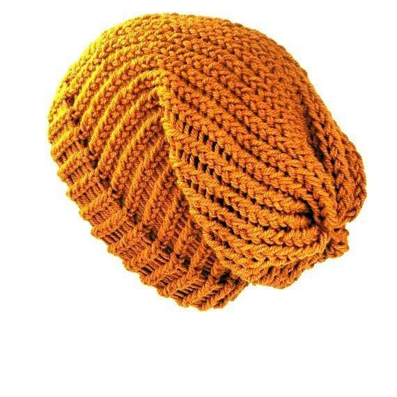 90565651806 ... hat knit beanie wool hat slouchy beanie women slouchy hat knitted hat  dreadlock tam knit https   etsy.me 2KFb5lU  Etsy  Colourful  EtsyUK   Handmadehour ...