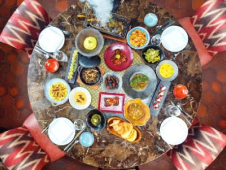 Top 30 iftar deals in the UAE https://t.co/yzur7SKFu0