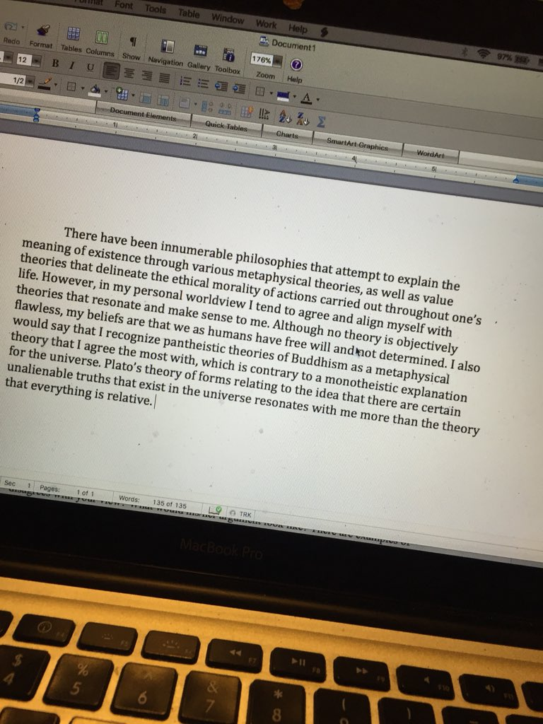 ebook Epstein Barr
