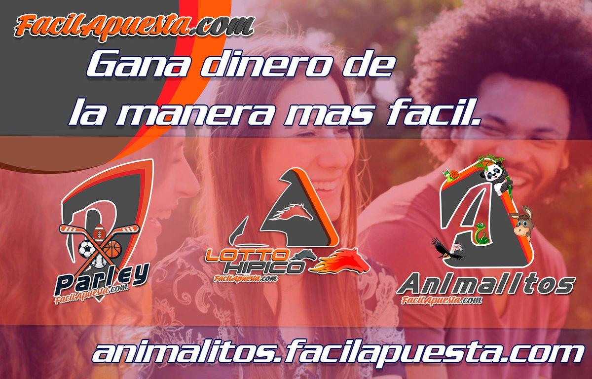 http://ANimalitos.facilapuesta.com