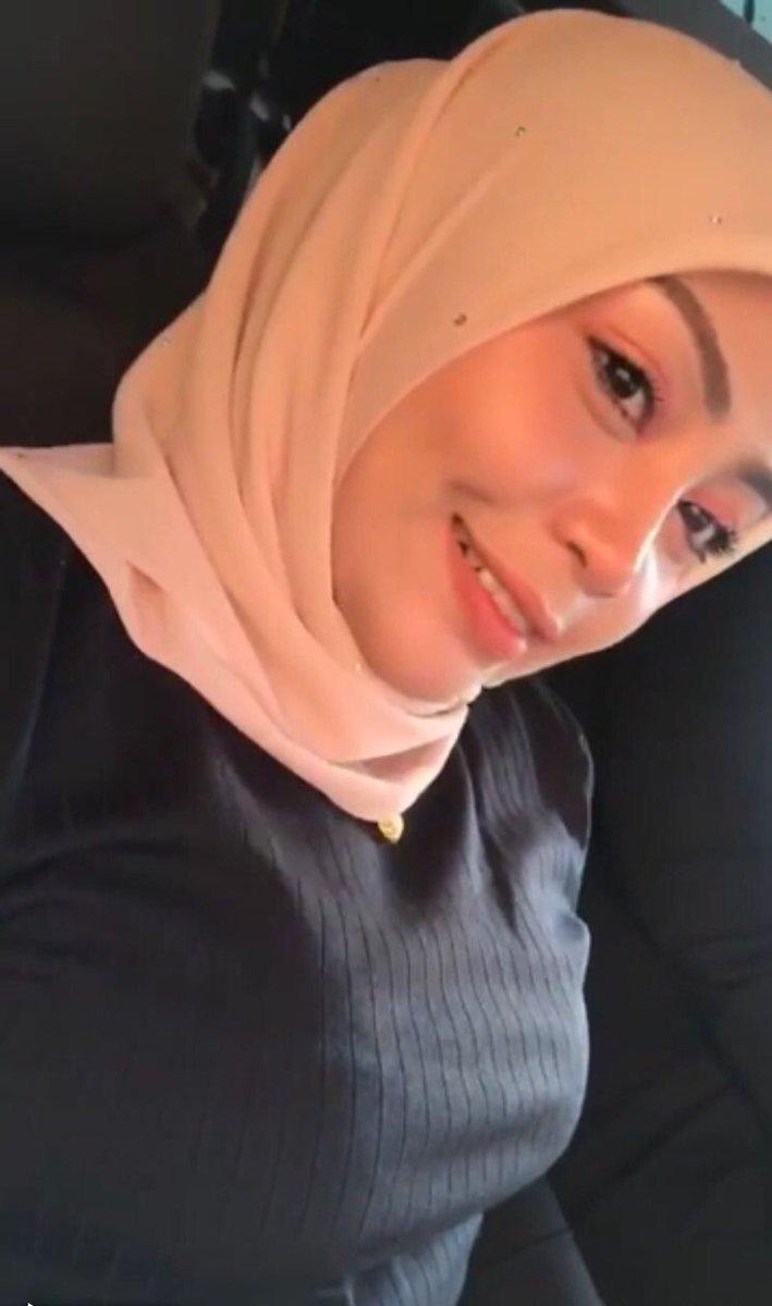 hijab #milf - twitter search