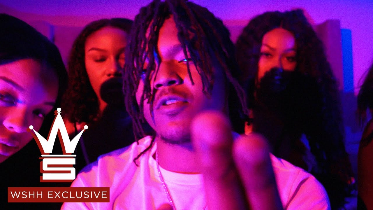 New Video: @PDE_YOUNGNUDY 'Do That' https://t.co/exjQsXfzgP https://t.co/AQpKaFloLy