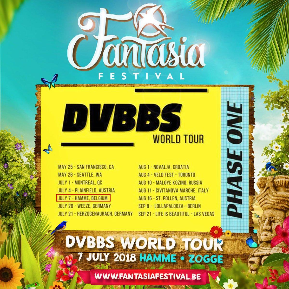abf9c5a2d Fantasia Festival ( FantasiaBelgium)