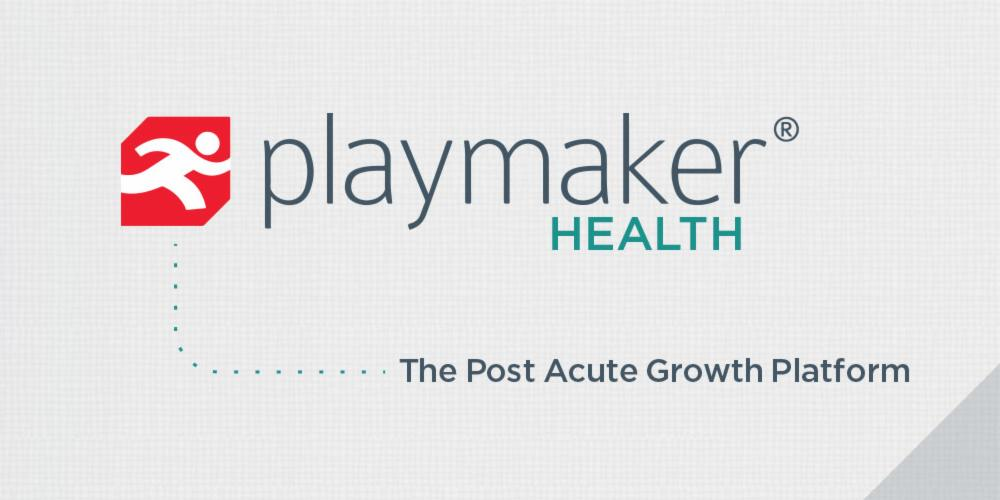 PlayMakerCRM photo