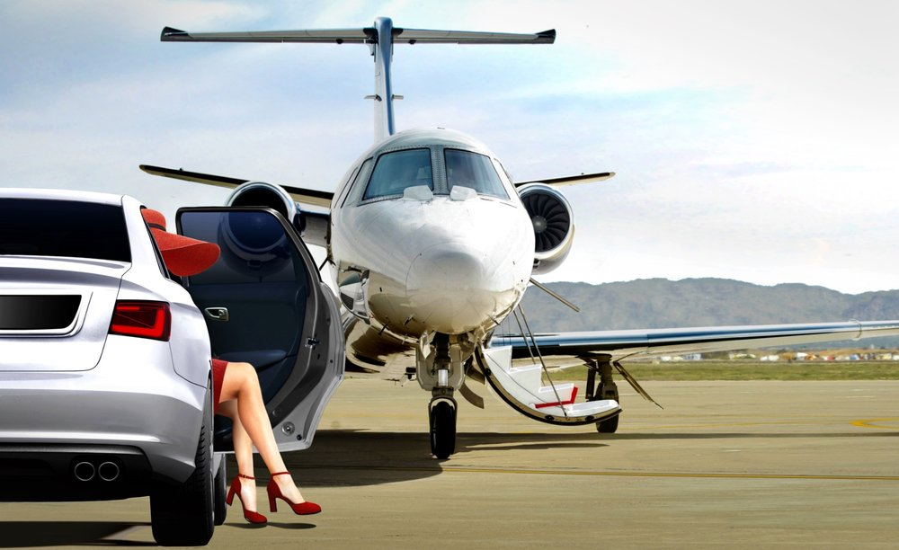 WE WANT TO KNOW: When you #flightprivate. Is it for business or pleasure? Retweet with your comments!  https:// goo.gl/R6GWeY  &nbsp;    #privatejet #emptyleg #luxury #charter #vip #luxurytravel<br>http://pic.twitter.com/XBKtJNDXlU