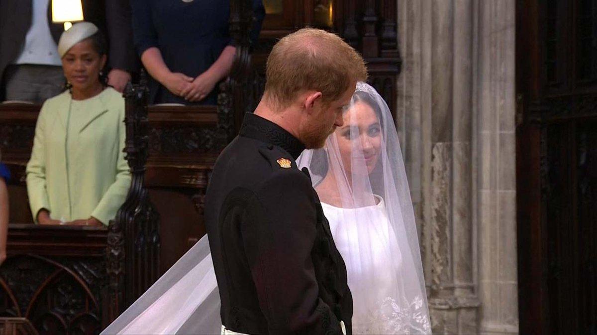 Royal Wedding Bad Lip Reading.Kprc 2 Houston On Twitter Prince Harry And Meghan Markle S Royal