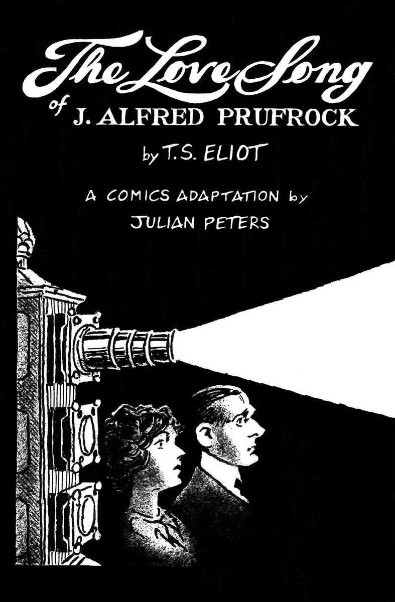 a comparison of the love song of j alfred prufrock and hamlet in style and content Ts elliot's the love song of j alfred prufrock, is a melancholy poem of one man's frustrated search to find the meaning of his existence the speaker's strong use of imagery contributes to the poems theme of communion and loneliness the poem begins with an invitation from prufrock to follow him through his self-examination.