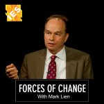 Forces of Change Podcast Series: 90.1 Modeling Guests: Michael Myer & Marty Salzberg, two key members of the ANSI/ASHRAE/IES 90.1 Lighting Subcommittee. To listen, go to https://t.co/cBzfiXMGFe