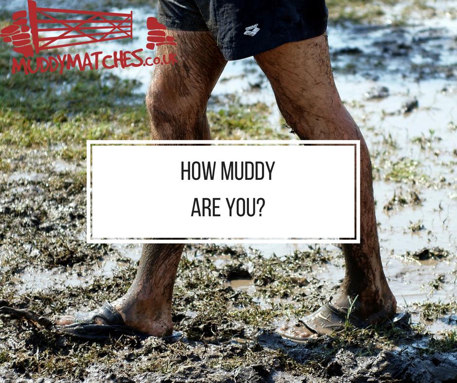https www muddymatches co uk search