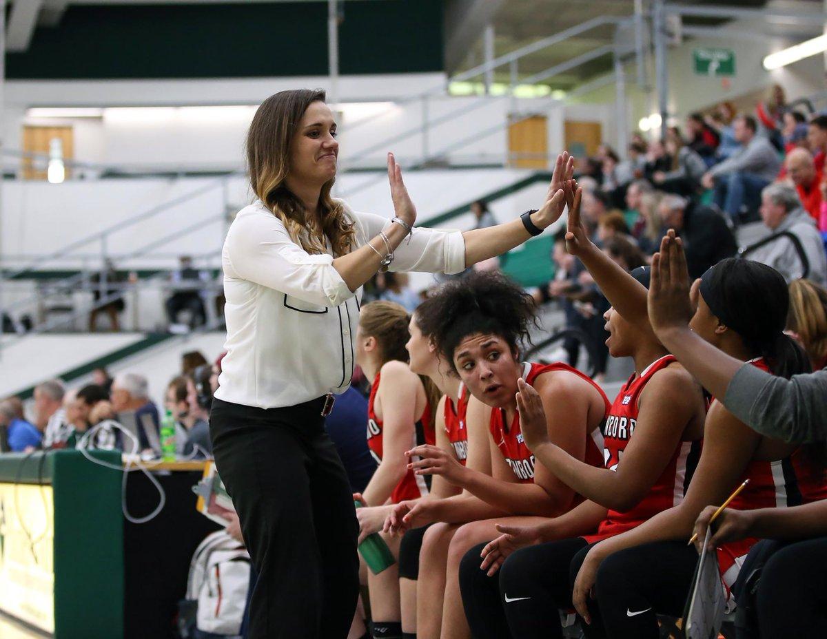 jory collins named ndsu womens basketball head coach - HD1200×928