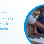 Many employers are looking for students to have #agile application development knowledge as they enter the workforce, that's why we're partnering with @bentleyu to help close that gap, learn more via @Campus_Tech https://t.co/2NdaKjy1Tz