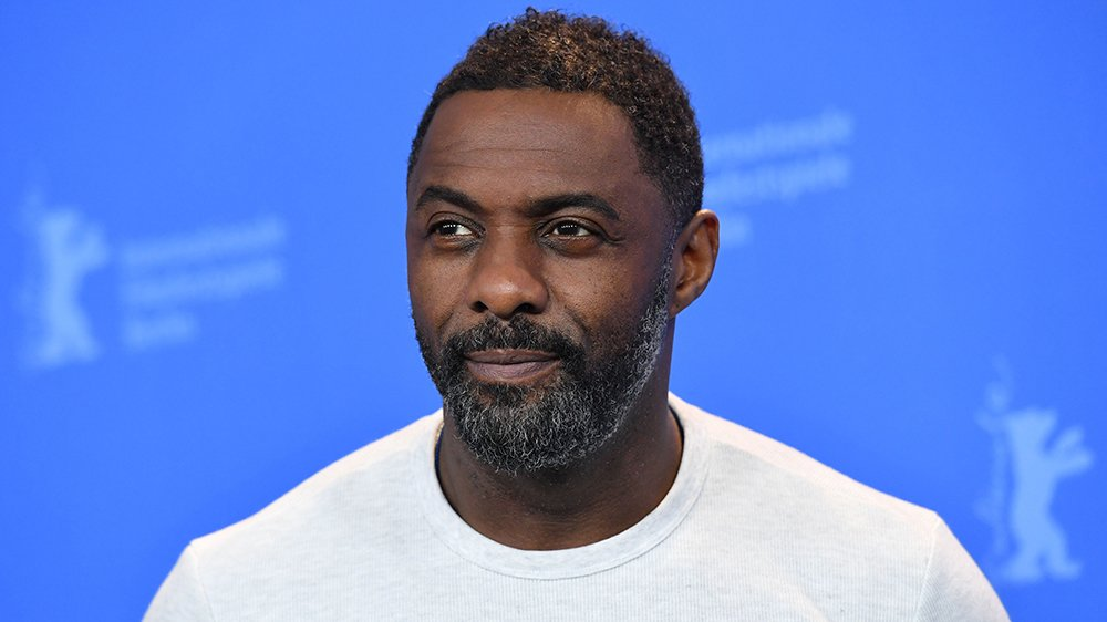 .@IdrisElba to star in and direct 'Hunchback of Notre Dame' for @Netflix https://t.co/0yGMeu78LA https://t.co/nceaRs6hFB