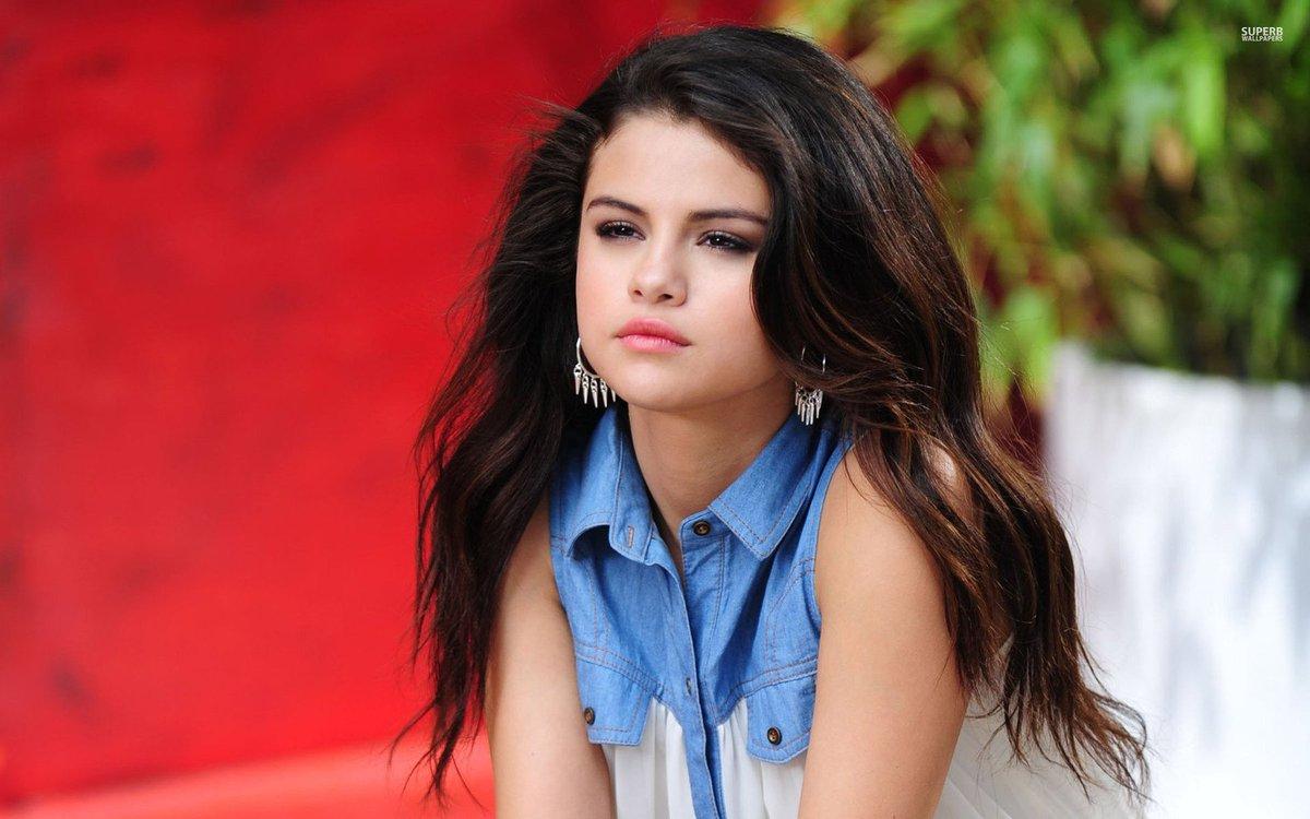 Hero Wallpaper On Twitter Selena Gomez Hd Pics 2015
