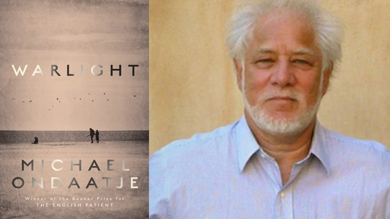 michael ondaatjes elizabeth essay Michael ondaatje (born in 1943) the poet is sympathetic towards his dead father, and thought he never explicitly criticizes his mother, he has disfavored her as one of the causes of the father's troubled life in fact, it seems that the father is meant to symbolize the peaceful east (his father was a mixed.