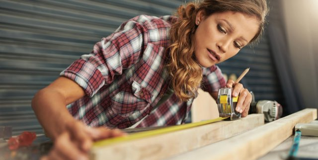One more Women in Skilled Trades Info Session – May 28! Join us and discover more @ConestogaC #thinkconestoga #guidancecafe<br>http://pic.twitter.com/IW4MtZGLIj