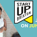 Hey You! Start UP Brixton is back with a brilliant line-up of workshops and speakers check it out:    One day, 8 hands-on workshops, with la creme de la creme! Don't waste your Saturday 23rd June, join us and discover how much you can do! https://t.co/lb9wHgG30g