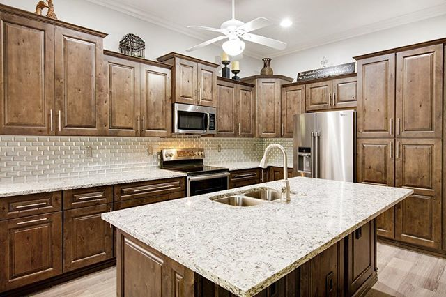 Sollid Cabinetry On Twitter Still