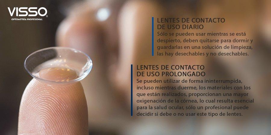 48b42bb806 VISSO Optometría on Twitter: