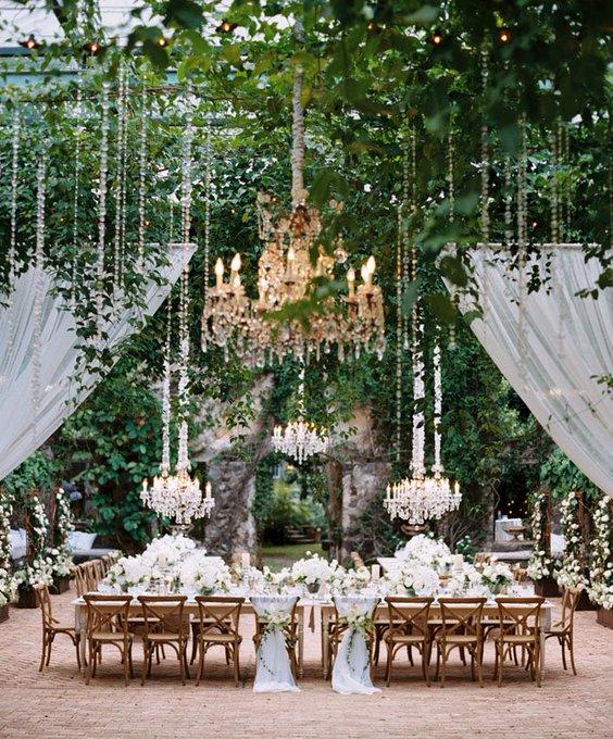 wailea -  Arie Jr & Lauren Luyendyk - FAN Forum - Wedding - Discussion Dd5MX2RVAAAInxZ