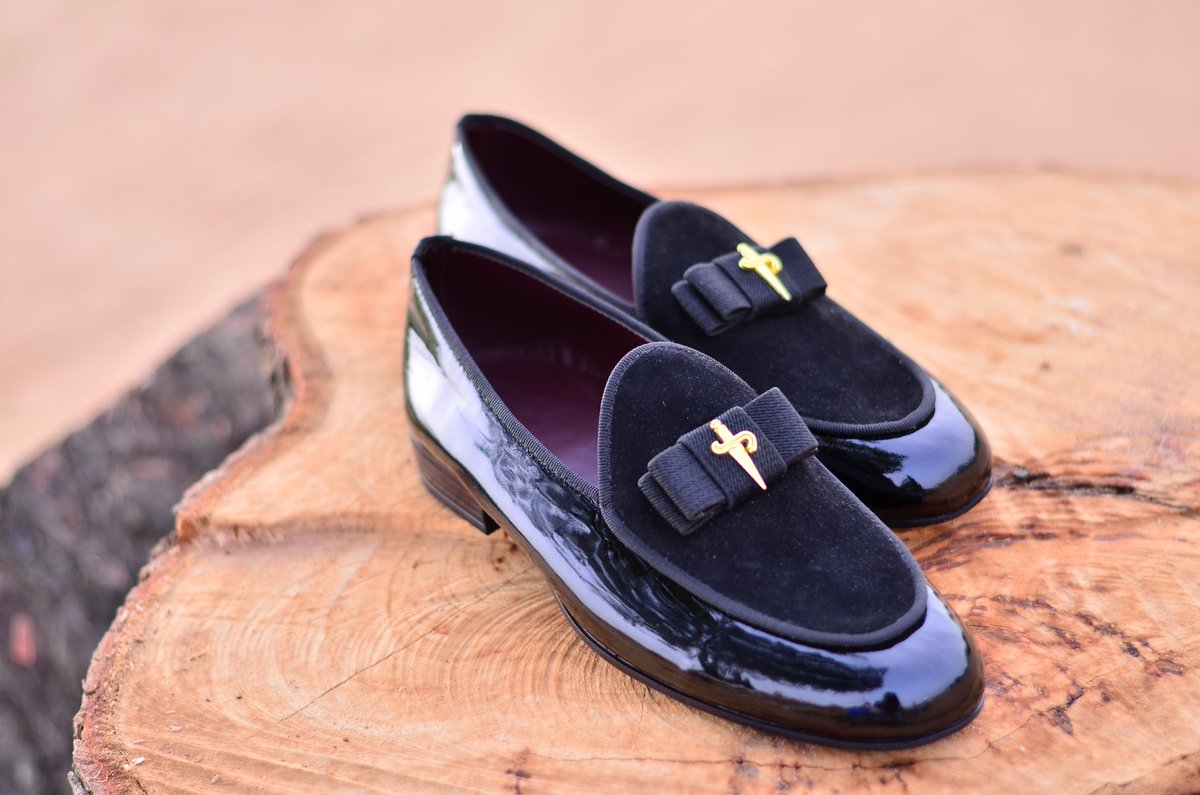 152fd3729c8 belgianloafers hashtag on Twitter