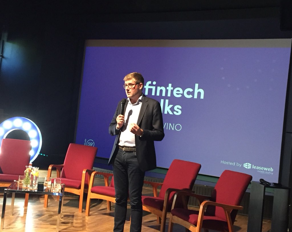 test Twitter Media - We are live! Watch the livestream for Twino FinTech Talks hosted by Leaseweb https://t.co/twy0zqHJl0 #fintech @Leaseweb @TWINO_eu https://t.co/4tCGQVufC8