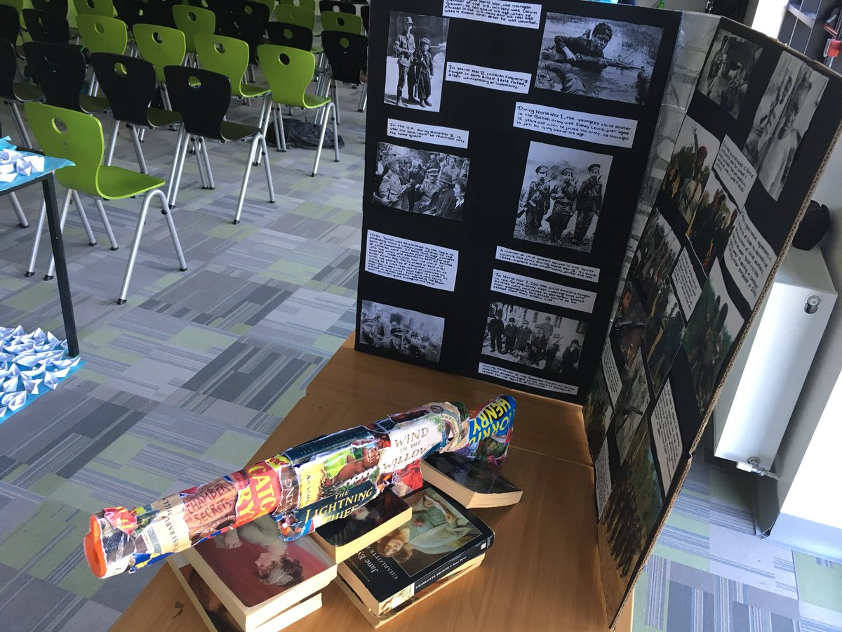 test Twitter Media - Some wonderful & powerful art displays and videos here this evening from our TY Human Rights module. Students dealt with issues like homelessness, gender equality and many more. This module is a collaboration with the @lfidublin #HumanRights @concernactive https://t.co/cdCoBxMldv