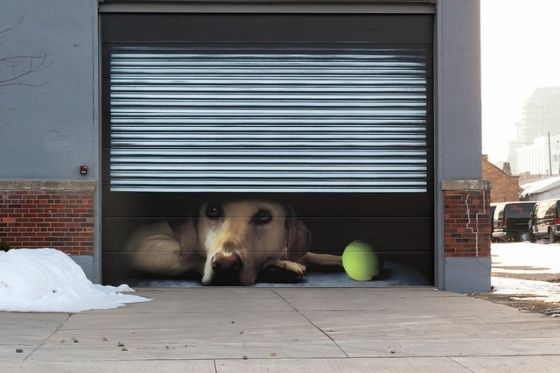 Felluca Garage Doors On Twitter Can You Come And Throw The Ball