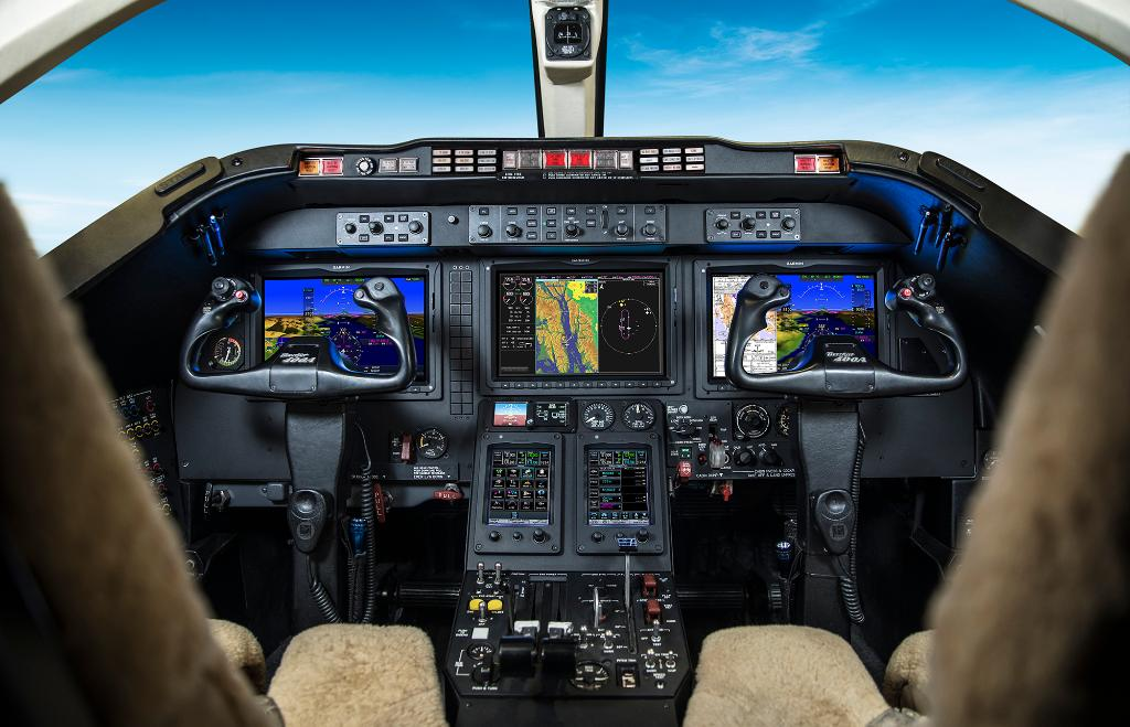 Our G5000 upgrade for the Beechjet is now @EASA approved and has been selected by SUN-AIR of Scandinavia A/S, franchisee of British Airways.  http:// ms.spr.ly/6018r2irr  &nbsp;   #flyGarmin #BizAv <br>http://pic.twitter.com/amnRL87mSR