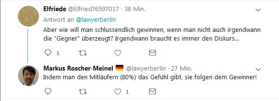 Niko Schmidt On Twitter Mann Der In Bisher Fünf Parteien War Fdp