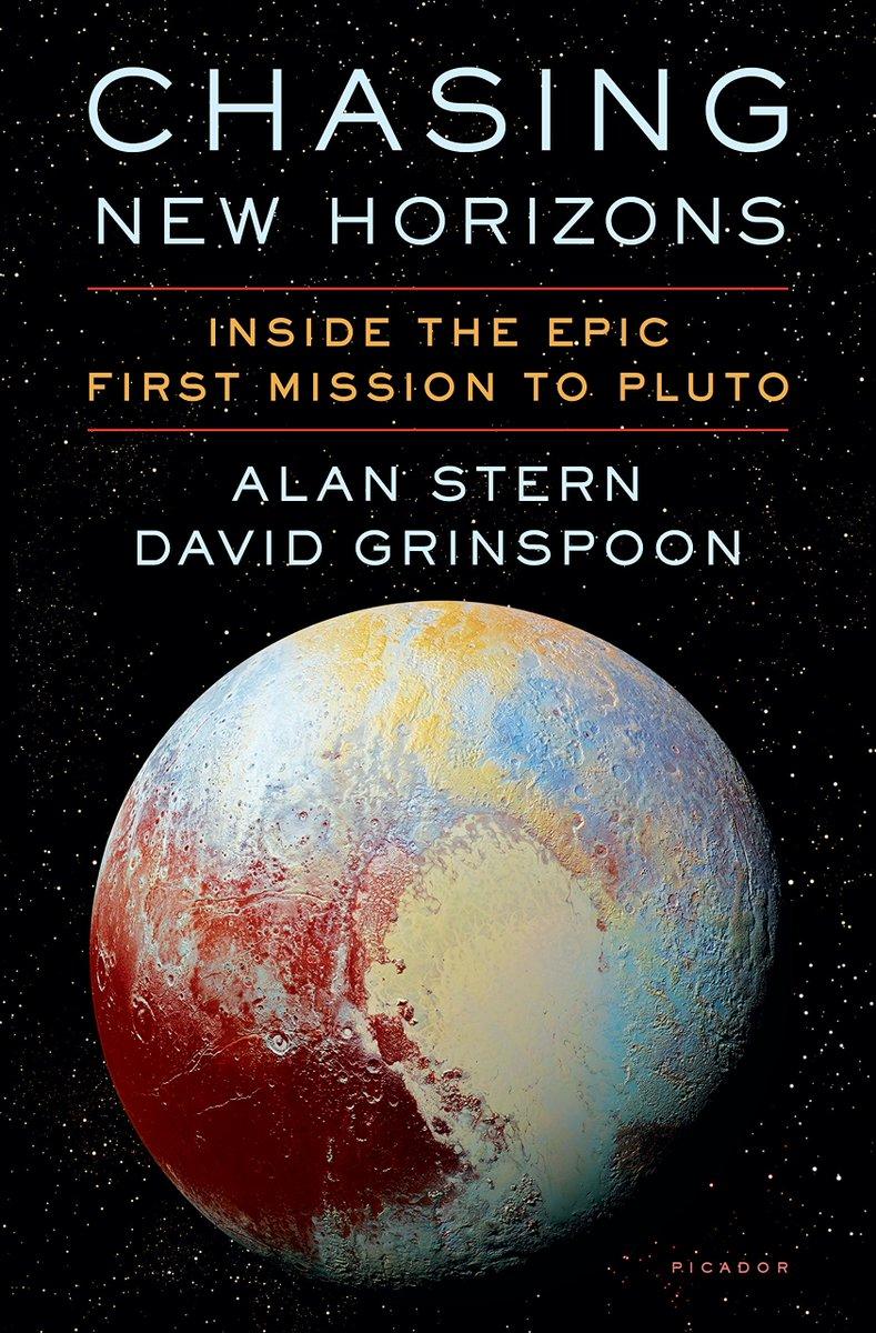 David Grinspoon on Twitter:
