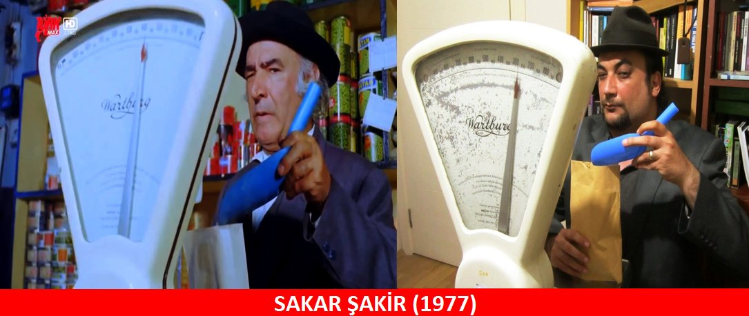 Nerede çekildi On Twitter Her Gönülde Bir Aslan Yatar 1976 Ali şen Teraziyi Sakar şakir öncesinde De Kullanıyormuş