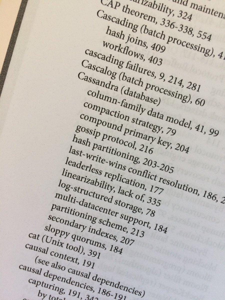 book Военные действия в