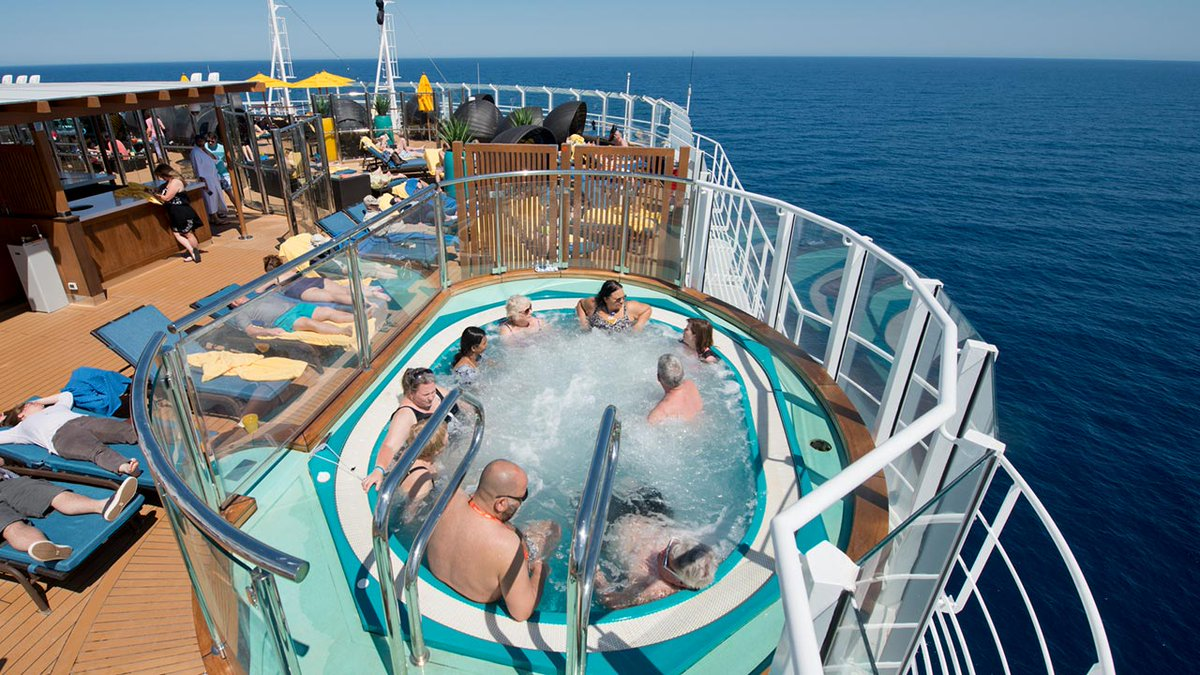 nude-carnival-cruise-celebration-topless-deck-pictures-titians-having-sex