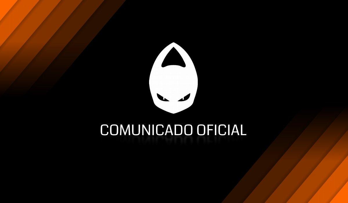 3djuegos Esports On Twitter Feldman Regresa Al Counter Strike De
